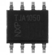 Chip TJA1050TVM