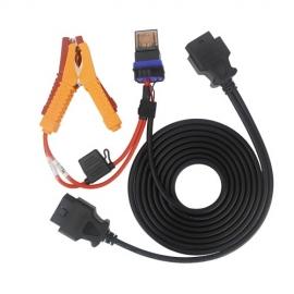 OBDSTAR Ford кабель для программирования при полной утере