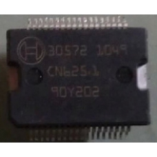 Chip Bosch 30572