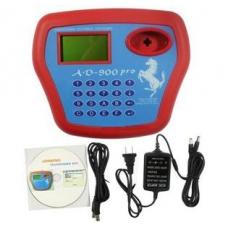 AD 900 Pro