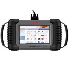 Autel Maxi Das DS708