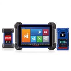 Autel MaxiM iM608