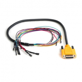 Autotuner universal cable for EDC16+ME(D)9