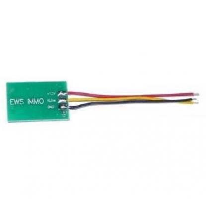BMW EWS2 EWS3 IMMO Emulator