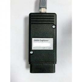 Программатор BMW-Explorer Оригинал