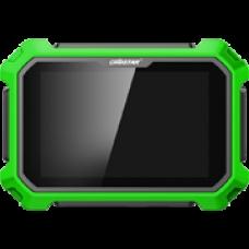 OBDSTAR Key Master DP Plus A+B+C ( Full version)