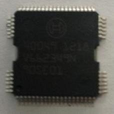 Chip BOSCH 40049 - EDC17 ECU power supply IC