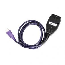 VAG OBD Helper Adapter