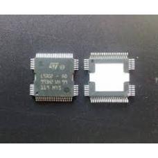 Chip L9302-AD