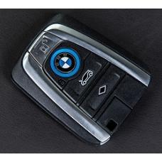 key BMW i3/i8  434mhz ( usa/ece)