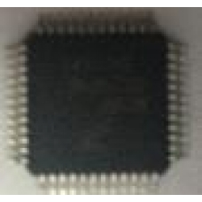 Chip mc56f8322vfae