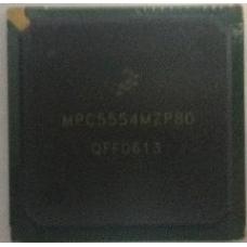 Chip MPC5554MZP80