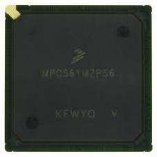 Chip MPC561MZP56