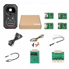 OBDSTAR P001 Programmer RFID Renew Key EEPROM Functions 3 in 1