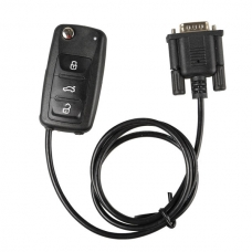 Xhorse ID48 Chip Copy Data Collector for VVDI2