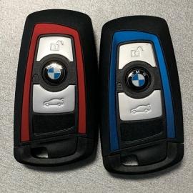 Original BMW key FEM/BDC/CAS 434mhz