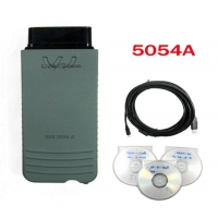 VW diagnostic interface VAS 5054A