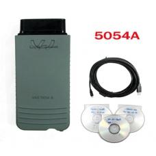 VW diagnostic interface VAS 5054A