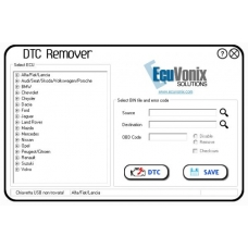 DTC Remover Ver: 1.8.8.3