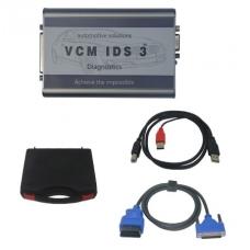 VCM IDS 3 FORD MAZDA v107 online