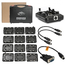 Xhorse VVDI Key Tool Renew Adapter Full Set 12pcs