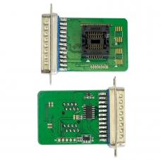 Xhorse VVDI Prog M35080/D80 Adapter