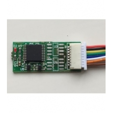 Emulator MT35160WT