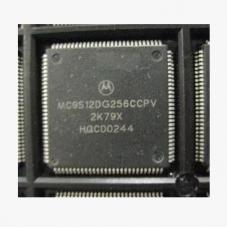 Chip CAS BMW MC9S12DG256CCPV 2K79X