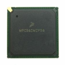 Chip MPC562MZP56
