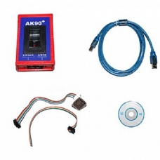 BMW AK90+ Key Programmer for All BMW EWS