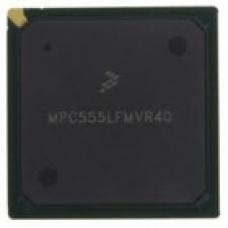 MPC556LFMZP40