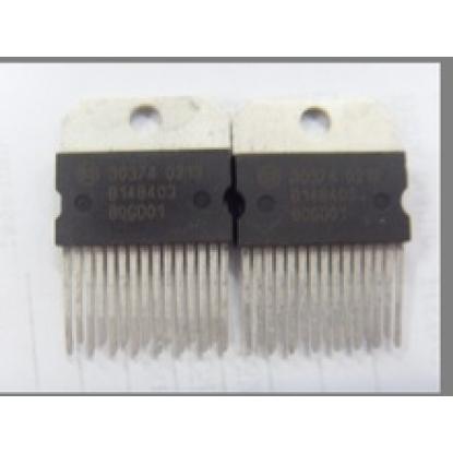 Chip BOSCH 30374