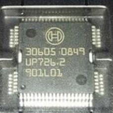 Chip 30605