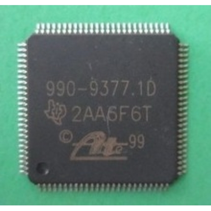 chip 990-9377.1D