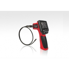 Autel Maxivideo MV208 Digital Inspection Videoscope