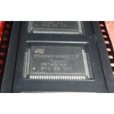 Chip M58BW016DB80T3F