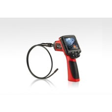 Autel Maxivideo MV400 Digital Inspection Diagnostic Videoscope