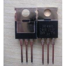 Chip IRF4905PBF