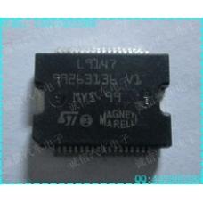 Chip ST L9147