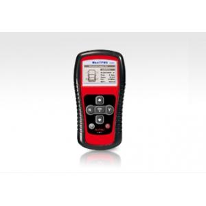 Autel MaxiTPMS TS401 - прибор для работы с системами TMPS