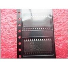 Chip VNQ830P