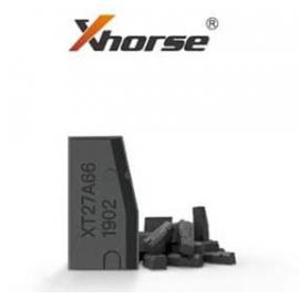 Xhorse VVDI Super Chip XT27A66 Transponder for VVDI2 VVDI Mini Key Tool