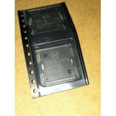 Chip bosch 30578