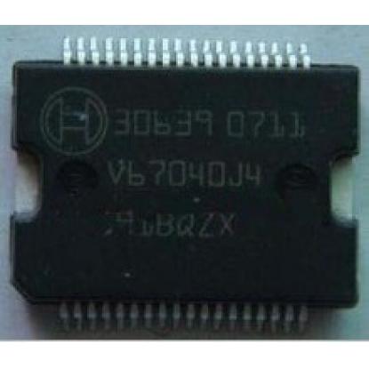 Chip 30639