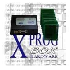 XPROG M V5.58