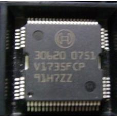 Chip Bosch 30620