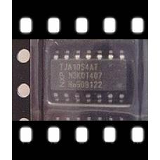 Chip TJA1054AT