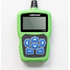 Nissan/Infiniti Automatic Pin Code Reader F102