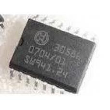Chip BOSCH 30586