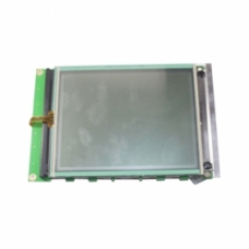 Launch LCD Touch screen для  X431- master